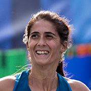 Sara Moreira