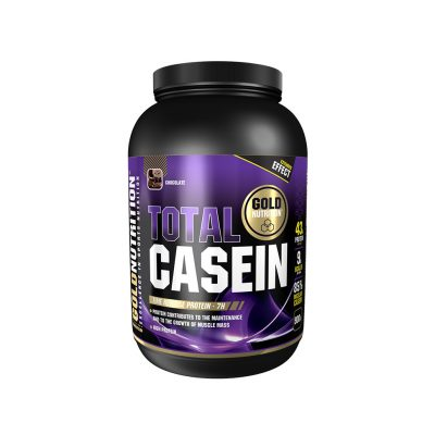 Total Casein Chocolate