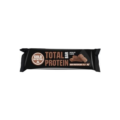 Total Protein Bar Chocolate