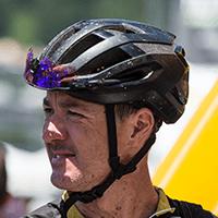 Vitor Gamito Ciclista | Vitor Gamito Cyclists