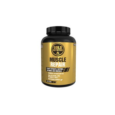 Muscle Repair Suplemento para recuperação muscular | Supliment pentru recuperare musculara