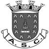 logo_ASC_web