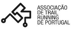 logo_atrp_web