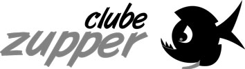 logo_zupper_web