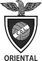 logo_COL_vcores_fundotransparente